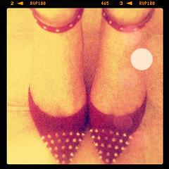 Uk fashion and lifestyle blog bumpkin Betty