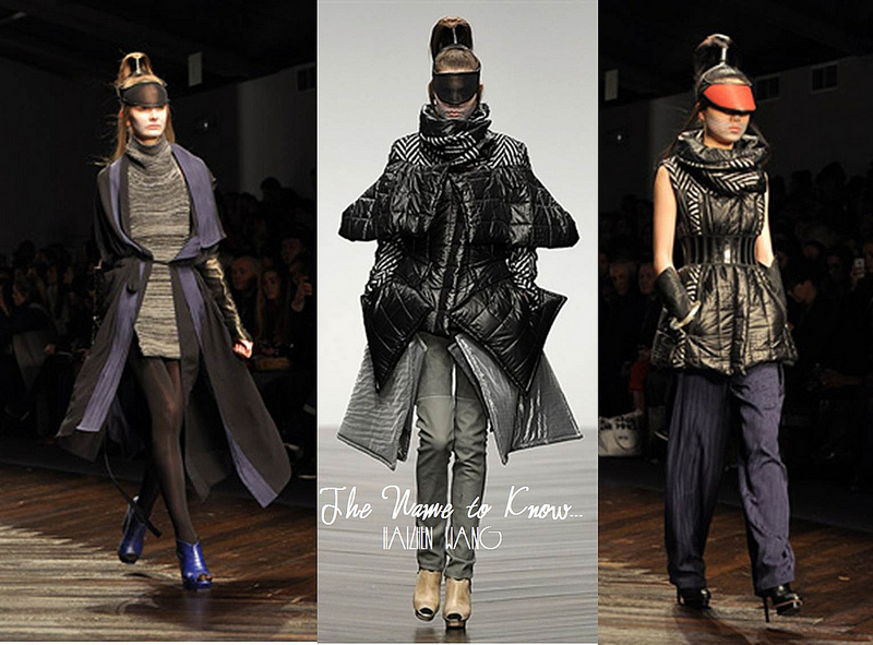 LFW AW13 Things to look out for Bumpkin Betty Fashion Blog