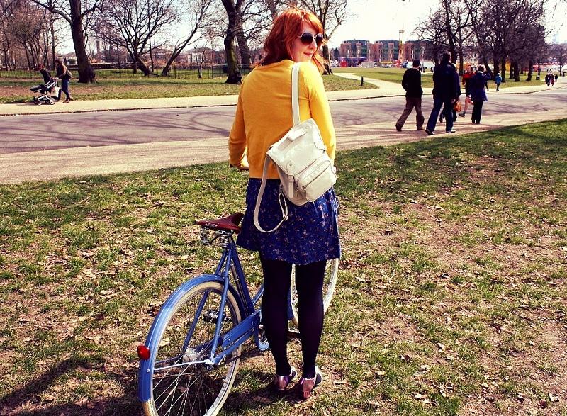 Bumpkin Betty Top Fashion Lifestyle Blogs