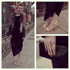 Top Fashion and Lifestyle Blogs Uk