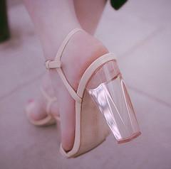 Top fashion lifestyle blogs UK
