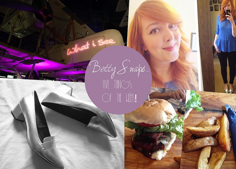 Top UK Lifestyle Blogs