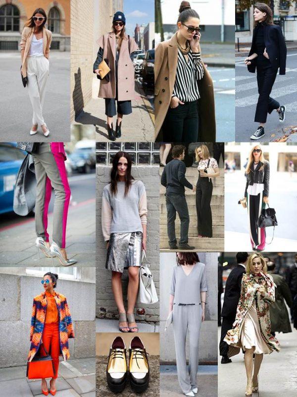 Top UK Fashion Shopping Blogs