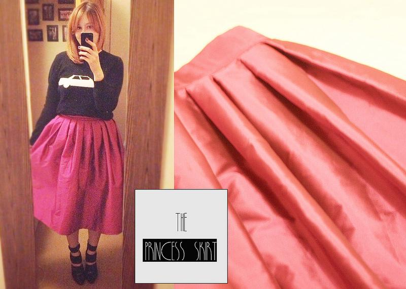 UK Fashion and Lifestyle Blogs