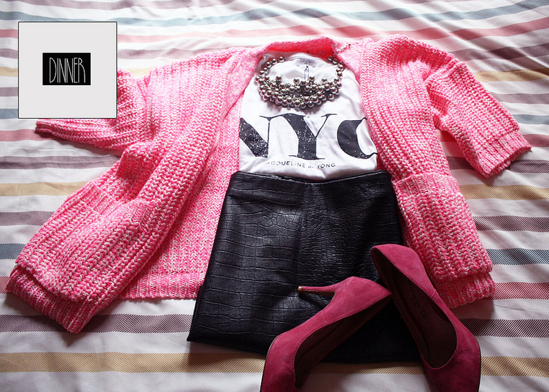 Top UK Fashion Blogs, How to Pack for NYC in Winter