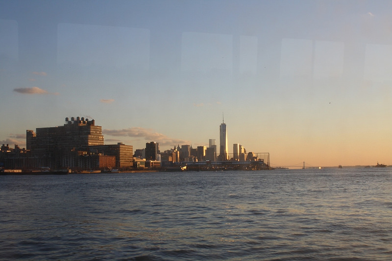 NYC Photo Diary, Where to visit in New York, New York City Guide, Travel Blogs UK