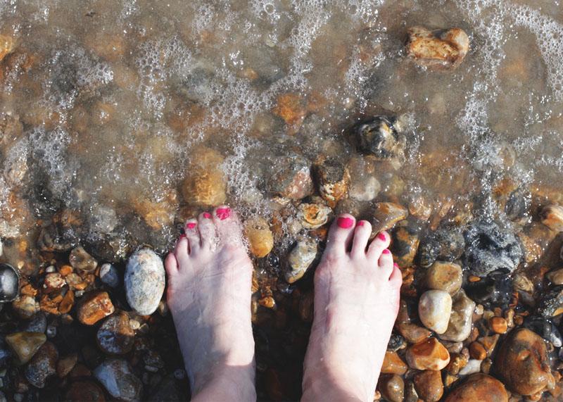 Bumpkin Betty, Top UK Lifestyle Blogs
