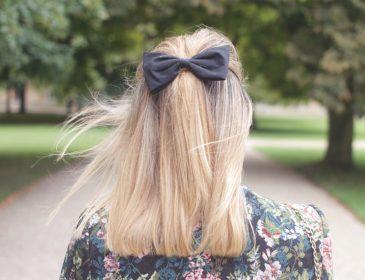 Top Uk lifestyle blog, Bumpkin Betty