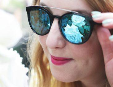 Kite GB Glasses