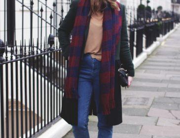 Most Loved Winter Wear by Bumpkin Betty