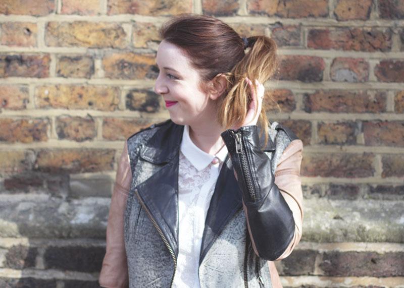 Wallis Style Advisor App, Bumpkin Betty