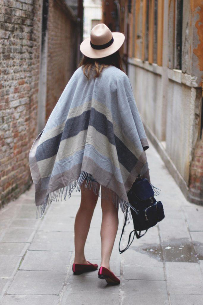 Asos Escape Collection, Bumpkin Betty Fashion Blog