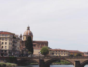 Florence city guide, Bumpkin Betty