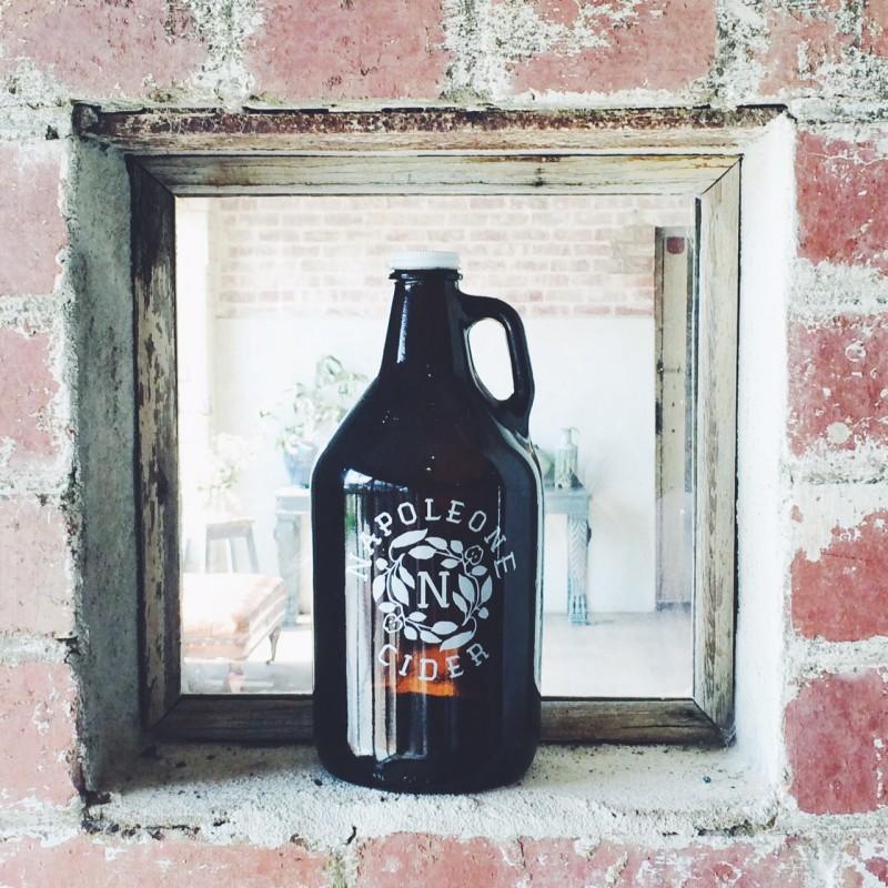 Brewery Tour Australia
