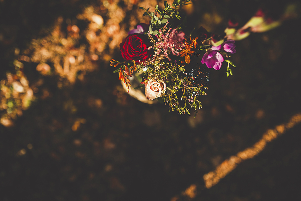 Wholesale flowers for your wedding, Bumpkin Betty