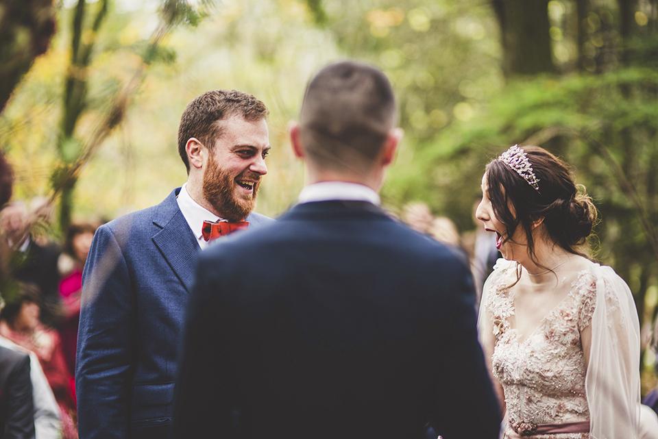 wedding series by Bumpkin Betty