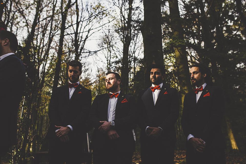 Top Uk wedding and lifestyle blog, Bumpkin Betty