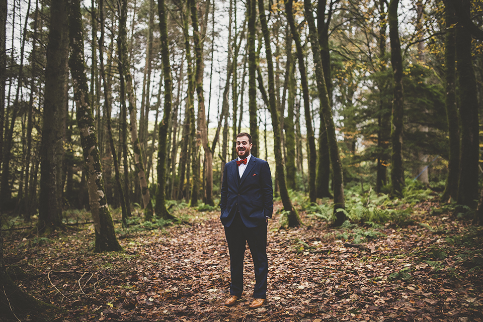 Where to buy the grooms suit, Bumpkin Betty