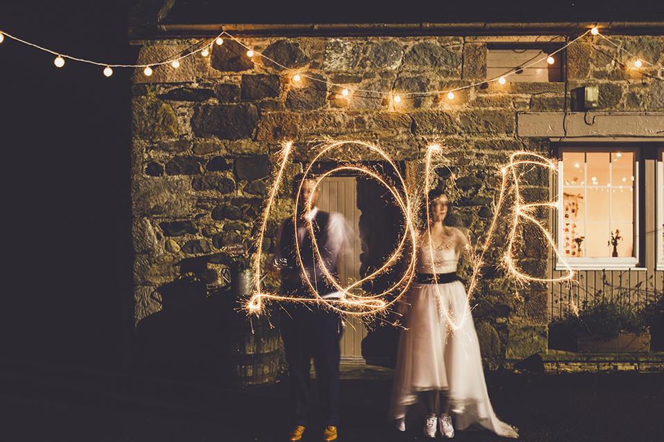 Where to find Scottish wedding suppliers, Bumpkin Betty