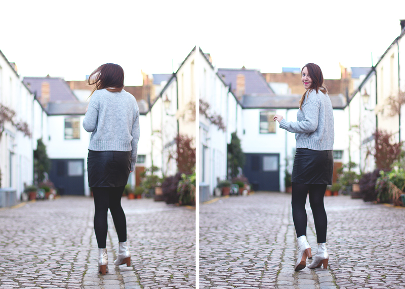 spring outfit posts, Bumpkin Betty
