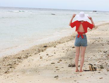 Top uk travel blogs, Bumpkin Betty