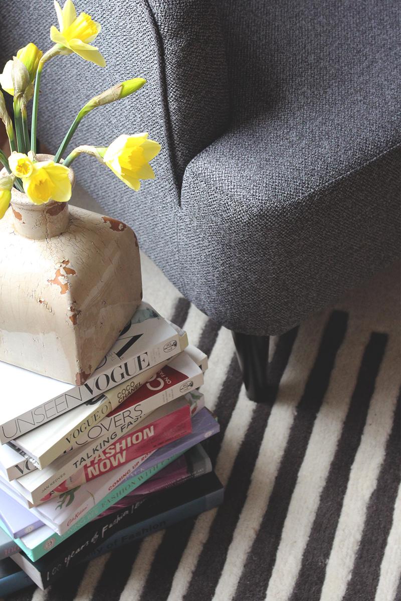 Easy DIY ideas for your home, Bumpkin Betty