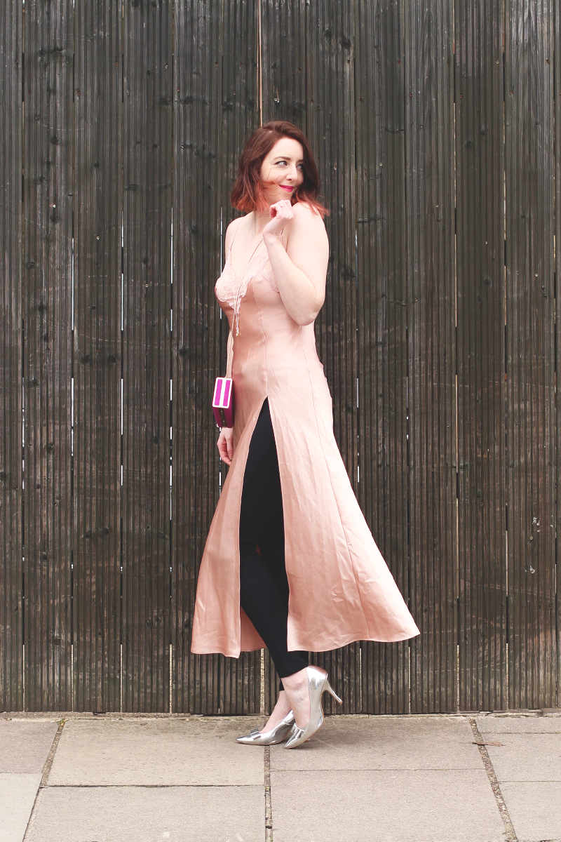 The one dres to buy this summer, Bumpkin Betty