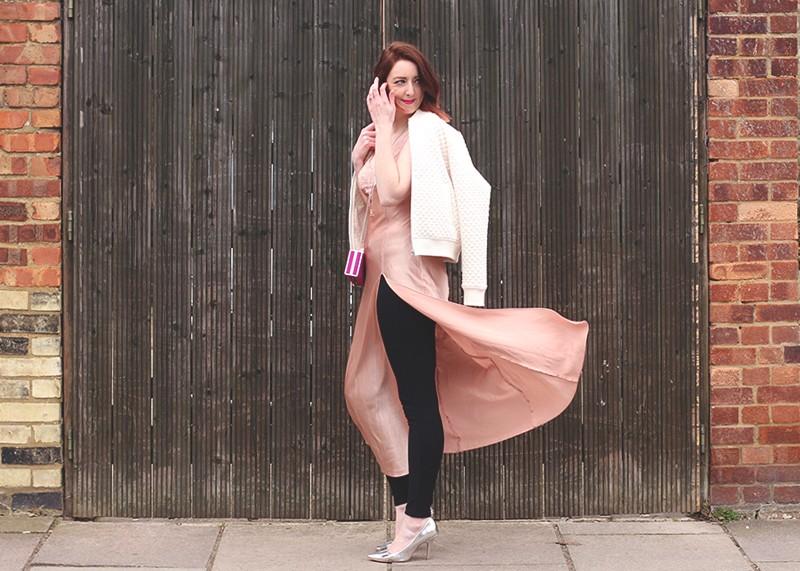 Uk Fashion blogs, Bumpkin Betty