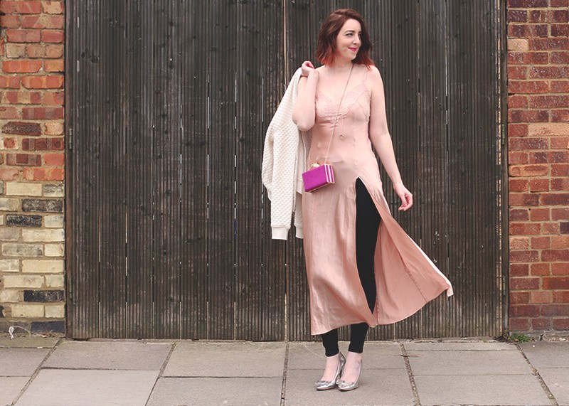 Uk Fashion and style blogs, Bumpkin Betty