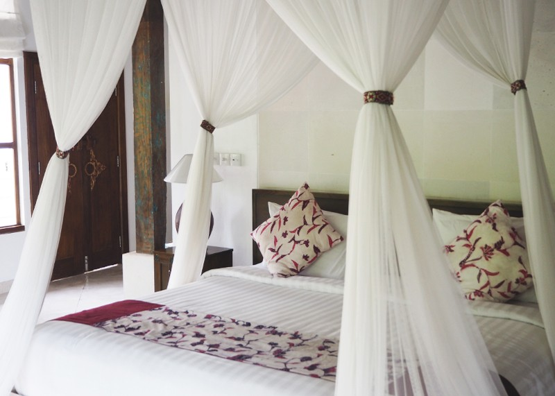 where to stay in Bali, Bumpkin Betty