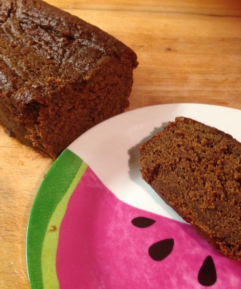 Jamaica baking ideas, Bumpkin Betty