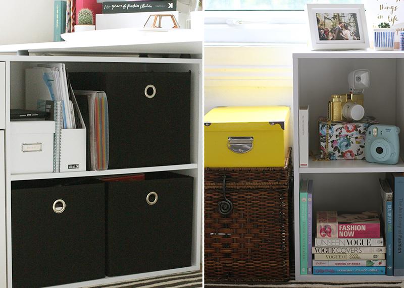 Home office inspiration, Bumpkin Betty
