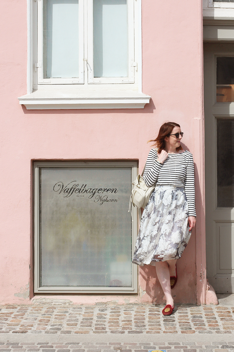 Top Tips for visiting Copenhagen, Bumpkin Betty