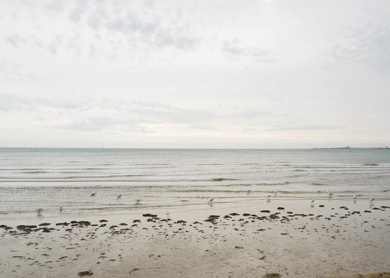 Where to visit in St Kilda, Bumpkin Betty