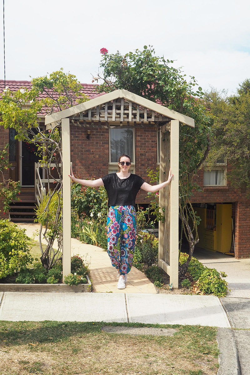 Where to visit in Melbourne, Bumpkin betty