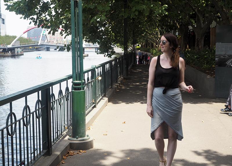 Top Uk travel bloggers, Bumpkin Betty