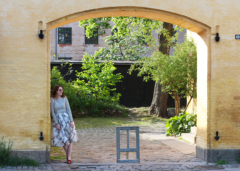 Where to go in Copenhagen, Bumpkin Betty
