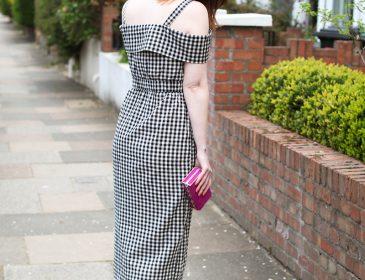 Dresses to wear all sumer long, Bumpkin Betty
