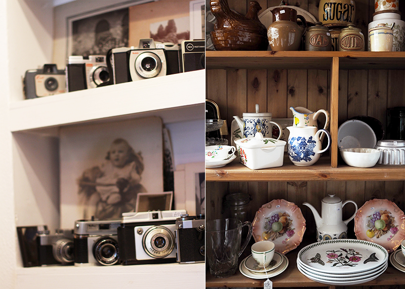 Shops to visit in Margate, Bumpkin Betty