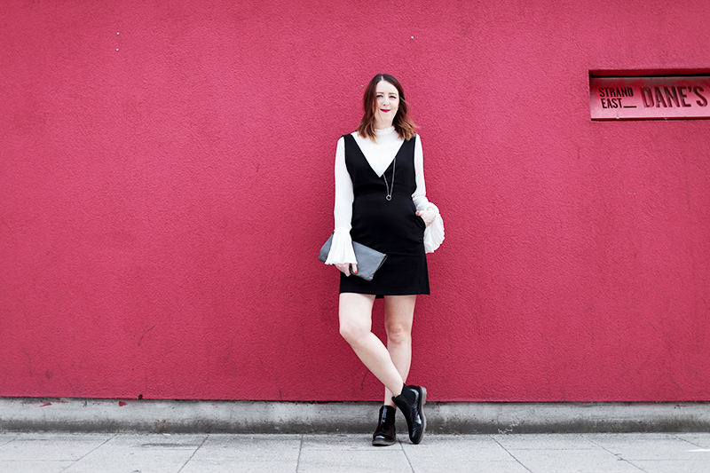 Where to shop for chelsea boots, Bumpkin Betty