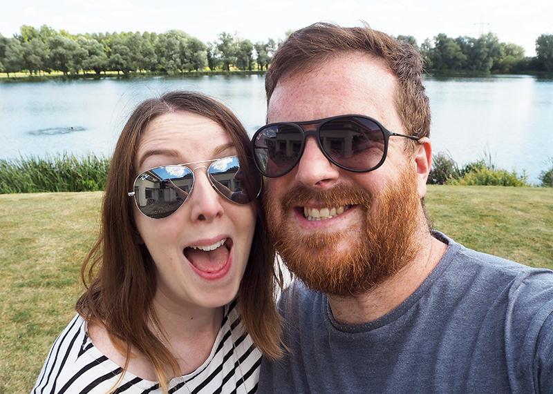wyboston-lakes-hotel-review-bumpkin-betty