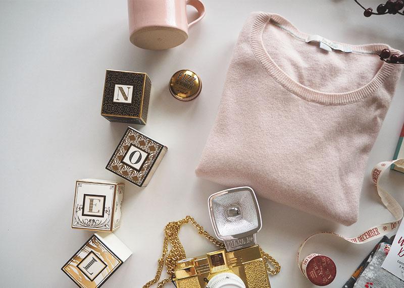 Pink gift ideas, Bumpkin Betty