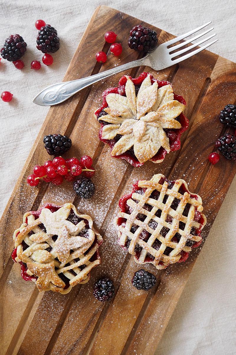 Top Uk food blogs, Bumpkin Betty