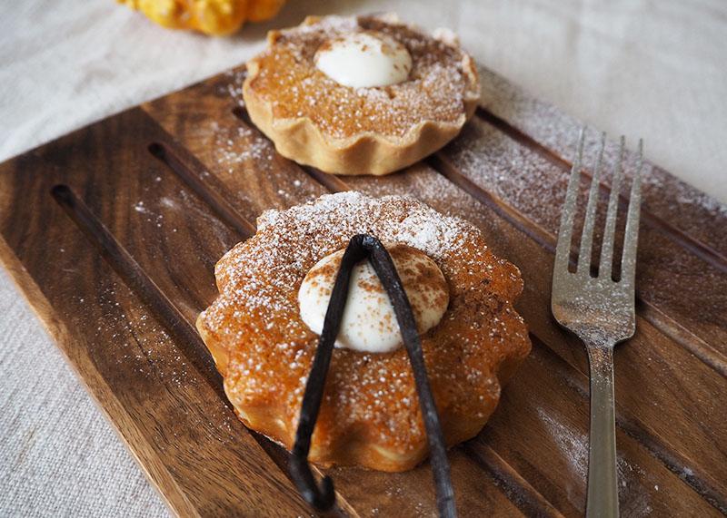 Top Uk baking blogs, Bumpkin Betty
