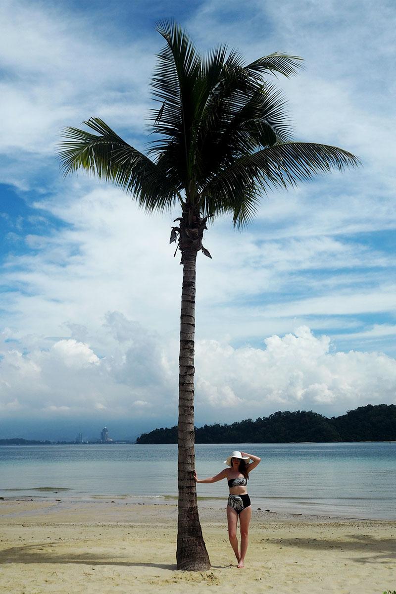 Where to visit in Borneo, Bumpkin betty