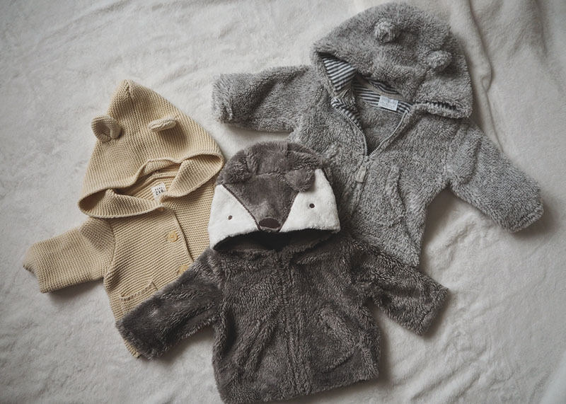 where to shop for baby clothes, Bumpkin Betty