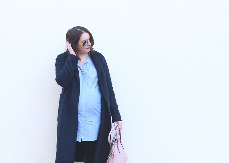Top Uk fashion and lifestyle bloggers, Bumpkin Betty