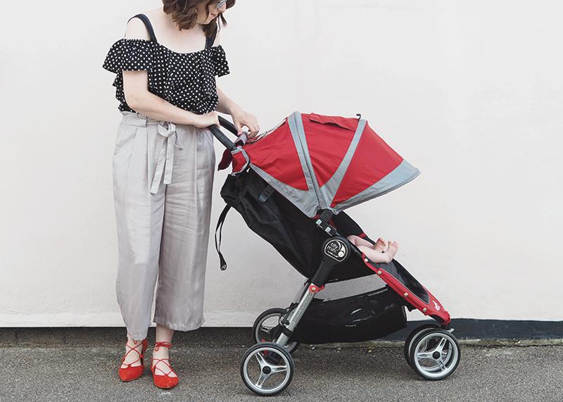Top Uk parenting blogs, Bumpkin Betty