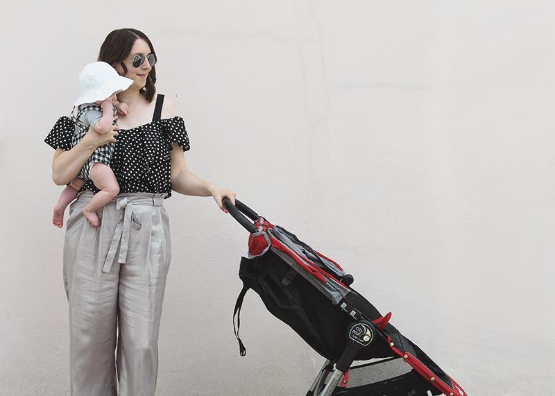 Top Uk lifestyle blogs, Bumpkin Betty
