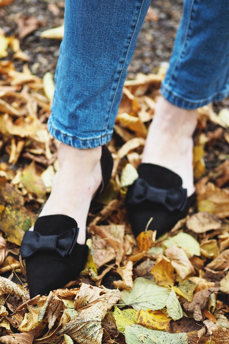 Top Uk Lifestyle bloggers, Bumpkin Betty
